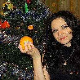 Татьяна, 36 лет, Мирный