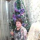 Фото Марина Самохина, Иваново, 58 лет - добавлено 18 февраля 2014