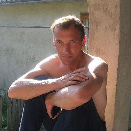 Михаил, Москва, 47 лет