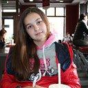 Фото Наташа, Вурнары, 24 года - добавлено 8 декабря 2013