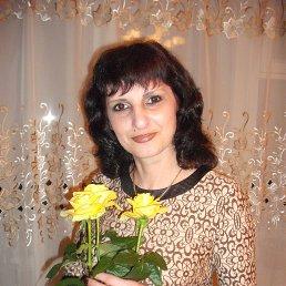 Оксана, 49 лет, Бердянск - фото 3