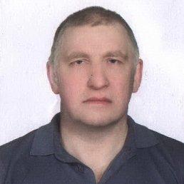 Сергей, 56 лет, Никель