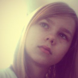 катюшка, 15 лет, Богуслав