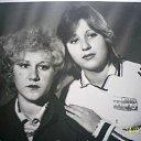Фото Светлана, Ялта, 55 лет - добавлено 4 апреля 2014