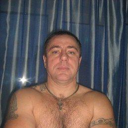 Игорь, 50 лет, Ждановка