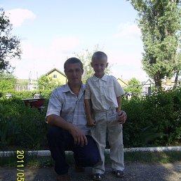 Александр, Котово, 38 лет