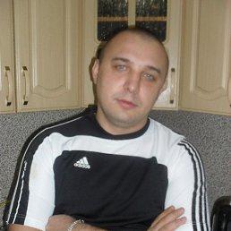 Антон, 34 года, Чебаркуль