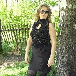 вероника, 43 года, Никольское