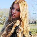 Фото Лилия, Каланчак, 25 лет - добавлено 21 января 2014