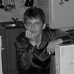 Александр, 51 год, Заозерск