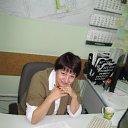 Фото Валентина, Сургут, 58 лет - добавлено 3 марта 2014
