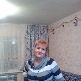 Елена, 60 лет, Донецк
