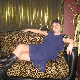 Таня, 41 год, Ярославль