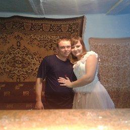 любовь, 31 год, Еткуль