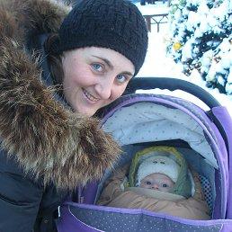 Наталья, 44 года, Харьков