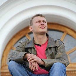 Михаил, 28 лет, Ясиноватая