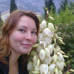 Катрин, 37 лет, Ялта