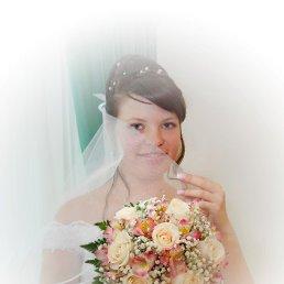 леночка, 27 лет, Бронницы