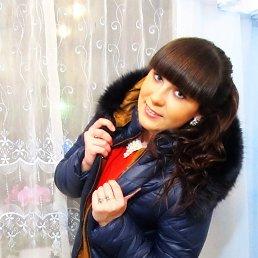 Юлианна, 26 лет, Узда