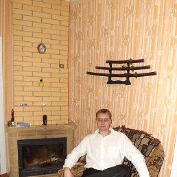 Андрей, 33 года, Карловка