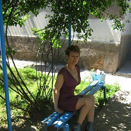 галина, 58 лет, Ангрен