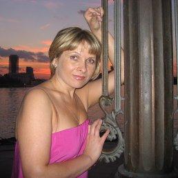 Наташа, 49 лет, Сухой Лог