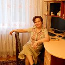 Фото Марина, Уфа, 59 лет - добавлено 30 января 2014