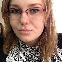 Йолька, 24 года, Макеевка