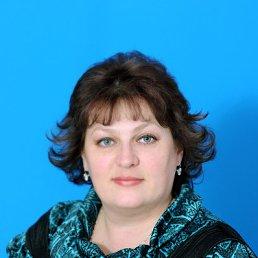 Елена, Новосибирск, 26 лет