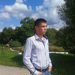 Евгений, 27 лет, Неман