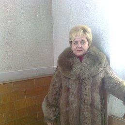 Людмила, 51 год, Корсунь-Шевченковский