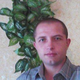 Виталик, 35 лет, Смела