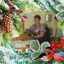 Наталья, 53 года, Кодинск