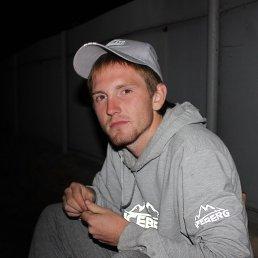 евгений, 29 лет, Курск