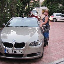 Алёна, 33 года, Чемеровцы