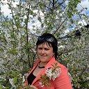 Фото Людмила, Волгоград, 52 года - добавлено 6 мая 2014