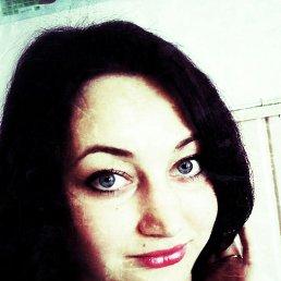 Юлия, 28 лет, Свесса