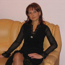 Мила)), , Йошкар-Ола