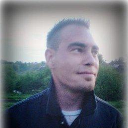 Макс, 28 лет, Новые Бурасы