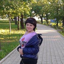 Мария, 35 лет, Волноваха