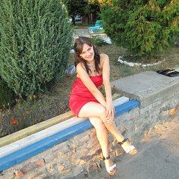 Виктория, Звенигородка, 30 лет
