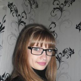 Светлана, 27 лет, Краснодон