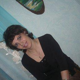 Галина, 49 лет, Омск