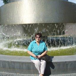 Татьяна, 59 лет, Ульяновск