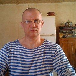 АРКАДИЙ, 48 лет, Волгоград
