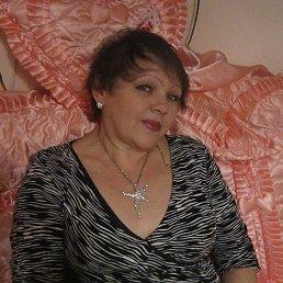 АЛЛА, 57 лет, Рубежное