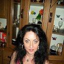 Фото Каролина, Екатеринбург, 40 лет - добавлено 15 января 2014