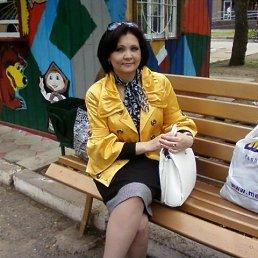 наталья, 54 года, Светлоград
