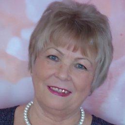 Фото Валентина, Ишим, 66 лет - добавлено 14 апреля 2014