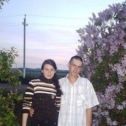 Айдар, 30 лет, Сарманово